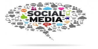 SOCIAL MEDIA ADVERTISING AGENT