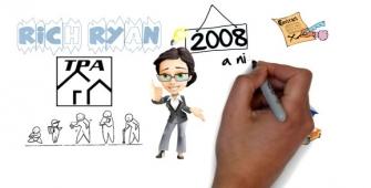 Storyboard (Animated too)