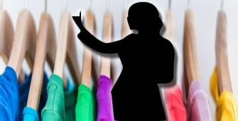 Fashion Buyer