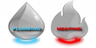 Heating & Plumbing
