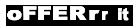 oFFERrr.com
